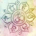 фото Эскизы индийских тату от 09.10.2017 №029 - Sketches of Indian tattoos - tatufoto.com