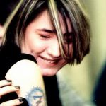 фото татуировок земфиры от 12.10.2017 №011 - photos of tattoos - tatufoto.com