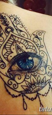 фото тату ладонь от 23.10.2017 №014 – palm tattoo – tatufoto.com