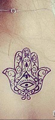 фото тату ладонь от 23.10.2017 №016 – palm tattoo – tatufoto.com