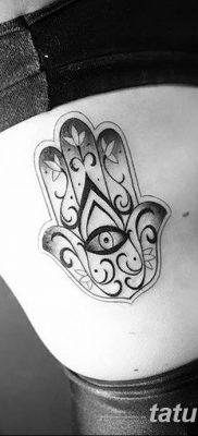 фото тату ладонь от 23.10.2017 №035 – palm tattoo – tatufoto.com