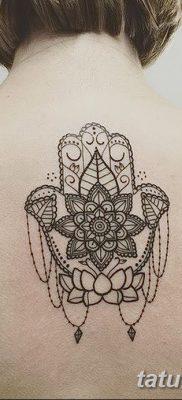 фото тату ладонь от 23.10.2017 №036 – palm tattoo – tatufoto.com