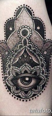 фото тату ладонь от 23.10.2017 №037 – palm tattoo – tatufoto.com