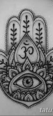 фото тату ладонь от 23.10.2017 №049 – palm tattoo – tatufoto.com