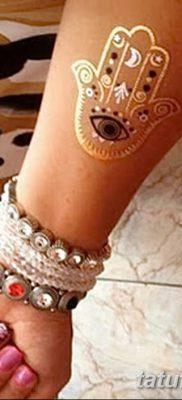 фото тату ладонь от 23.10.2017 №066 – palm tattoo – tatufoto.com