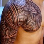 https://tatufoto.com/wp-content/uploads/2017/10/фото-тату-самоа-от-10.10.2017-№019-Samoan-tattoo-tatufoto.com_.jpg 345632