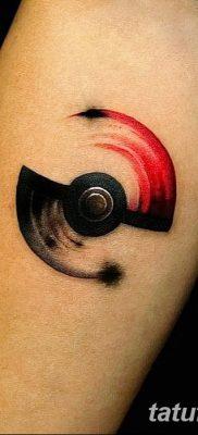 фото тату сеть интернет от 13.10.2017 №008 – tattoo network internet – tatufoto.com