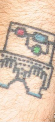 фото тату сеть интернет от 13.10.2017 №046 – tattoo network internet – tatufoto.com