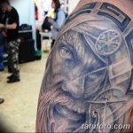 фото тату славянские от 08.10.2017 №017 - Slavic Tattoos - tatufoto.com