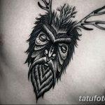 фото тату славянские от 08.10.2017 №094 - Slavic Tattoos - tatufoto.com