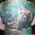 фото тату славянские от 08.10.2017 №100 - Slavic Tattoos - tatufoto.com