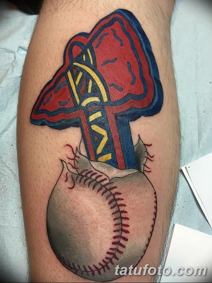 фото тату томагавк от 21.10.2017 №061 - tomahawk tatфото тату томагавк от 21.10.2017 №061 - tomahawk tattoo - tatufoto.comtoo - tatufoto.com
