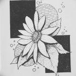 фото эскизы тату дотворк от 10.10.2017 №084 - sketches tattoo dotwork - tatufoto.com