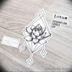 фото эскизы тату дотворк от 10.10.2017 №159 - sketches tattoo dotwork - tatufoto.com