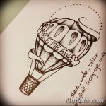 фото эскизы тату дотворк от 10.10.2017 №247 - sketches tattoo dotwork - tatufoto.com