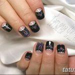 фото Мехенди маникюр от 18.11.2017 №012 - Mehendi manicure - tatufoto.com