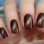 фото Мехенди маникюр от 18.11.2017 №026 - Mehendi manicure - tatufoto.com
