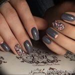 фото Мехенди маникюр от 18.11.2017 №073 - Mehendi manicure - tatufoto.com