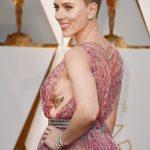 фото Тату Скарлетт Йохансон от 10.11.2017 №028 - Scarlett Johansson Tatto - tatufoto.com 246234