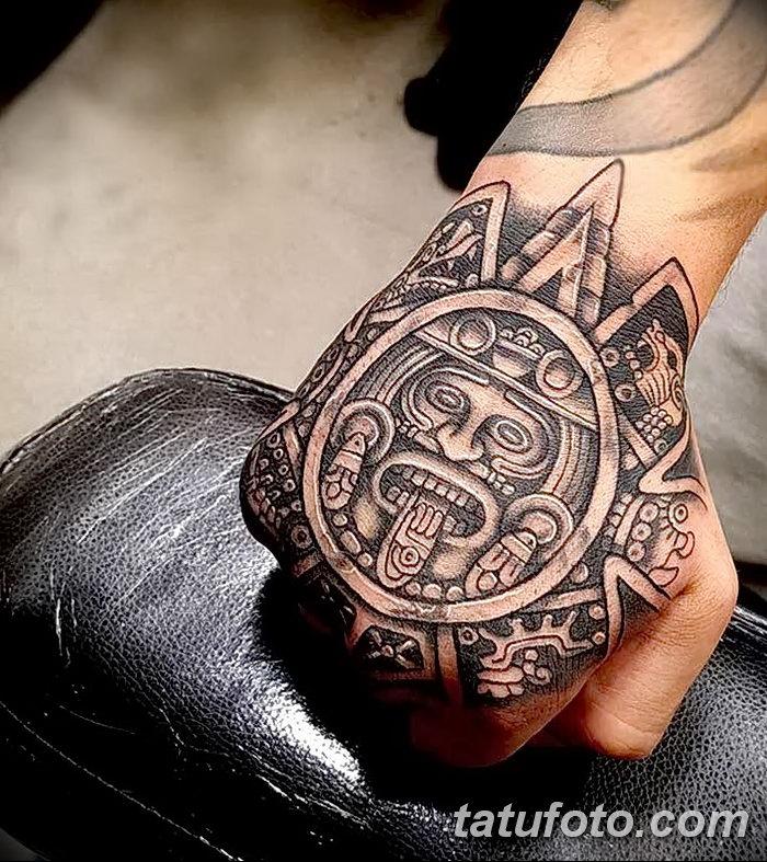 012 maya tattoo tattoo. Black Bedroom Furniture Sets. Home Design Ideas