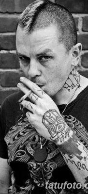 фото тату рок музыкантов от 27.11.2017 №043 – tattoo rock musicians – tatufoto.com