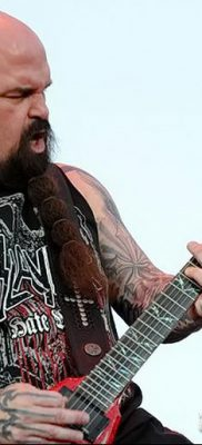 фото тату рок музыкантов от 27.11.2017 №068 – tattoo rock musicians – tatufoto.com
