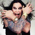 фото тату рок музыкантов от 27.11.2017 №084 - tattoo rock musicians - tatufoto.com