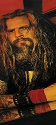 фото тату рок музыкантов от 27.11.2017 №146 – tattoo rock musicians – tatufoto.com