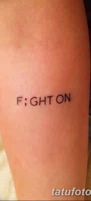 фото тату точки от 18.11.2017 №009 – point tattoo – tatufoto.com