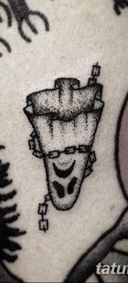 фото хэндпоук тату от 22.11.2017 №023 – handpack tattoo – tatufoto.com