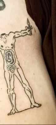 фото хэндпоук тату от 22.11.2017 №046 – handpack tattoo – tatufoto.com