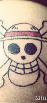 фото хэндпоук тату от 22.11.2017 №051 – handpack tattoo – tatufoto.com