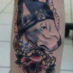 фото пример работы тату салона tattoo-77 город москва - картинка 11