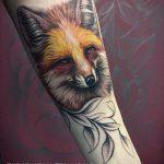 фото пример работы тату салона tattoo-77 город москва - картинка 16