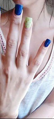 фото тату звездочки на руке от 21.12.2017 №062 – tattoo stars on hand – tatufoto.com