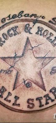 фото тату печать от 30.12.2017 №001 – tattoo seal – tatufoto.com
