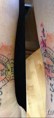 фото тату печать от 30.12.2017 №004 – tattoo seal – tatufoto.com