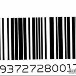фото тату штрих-код от 21.12.2017 №035 - tattoo barcode - tatufoto.com