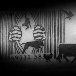 фото тату штрих-код от 21.12.2017 №047 - tattoo barcode - tatufoto.com