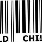 фото тату штрих-код от 21.12.2017 №069 - tattoo barcode - tatufoto.com