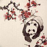 фото Эскизы тату Сакура от 27.01.2018 №054 - Sketches of Sakura tattoo - tatufoto.com
