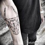 фото тату геометрия от 13.01.2018 №158 - tattoo geometry - tatufoto.com