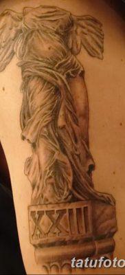 фото тату победа от 22.01.2018 №008 – tattoo victory – tatufoto.com