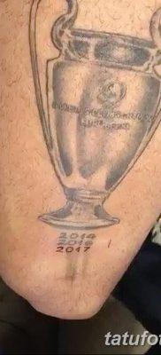 фото тату победа от 22.01.2018 №017 – tattoo victory – tatufoto.com