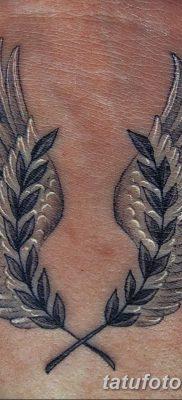 фото тату победа от 22.01.2018 №020 – tattoo victory – tatufoto.com