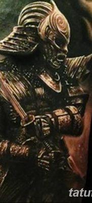 фото тату победа от 22.01.2018 №030 – tattoo victory – tatufoto.com