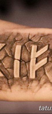 фото тату победа от 22.01.2018 №031 – tattoo victory – tatufoto.com