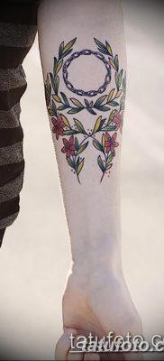 фото тату победа от 22.01.2018 №039 – tattoo victory – tatufoto.com