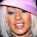 фото Виды пирсинга губы от 02.02.2018 №054 - Types of lip piercing - tatufoto.com