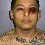 фото Тату на глазном яблоке от 13.02.2018 №061 - Eyeball tattoo - tatufoto.com